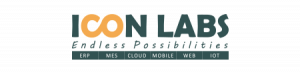Icon-Labs